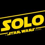ソロ:スター・ウォーズ・ストーリー